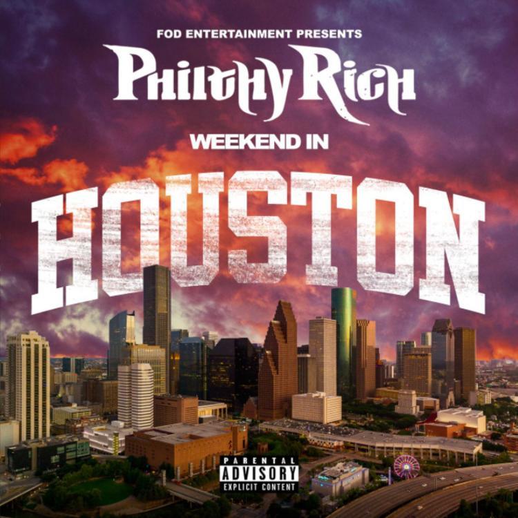 DOWNLOAD MP3: Philthy Rich Ft. Maxo Kream & Lil Jairmy – Hand Chop
