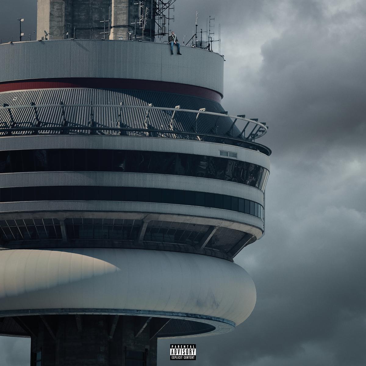 DOWNLOAD MP3: Drake – Redemption