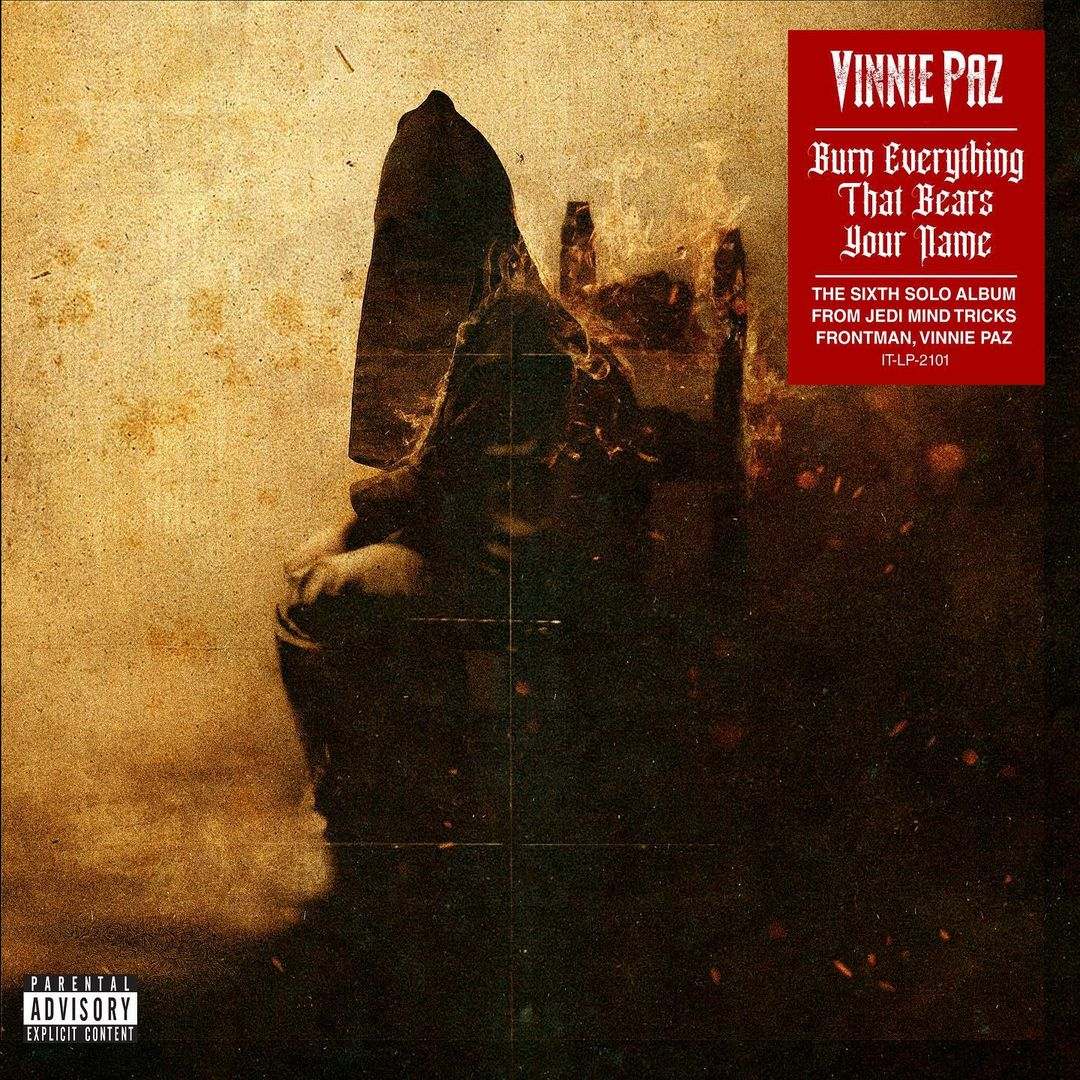 DOWNLOAD MP3: Vinnie Paz Ft. Boob Bronx & Block McCloud – Lloyd's of London