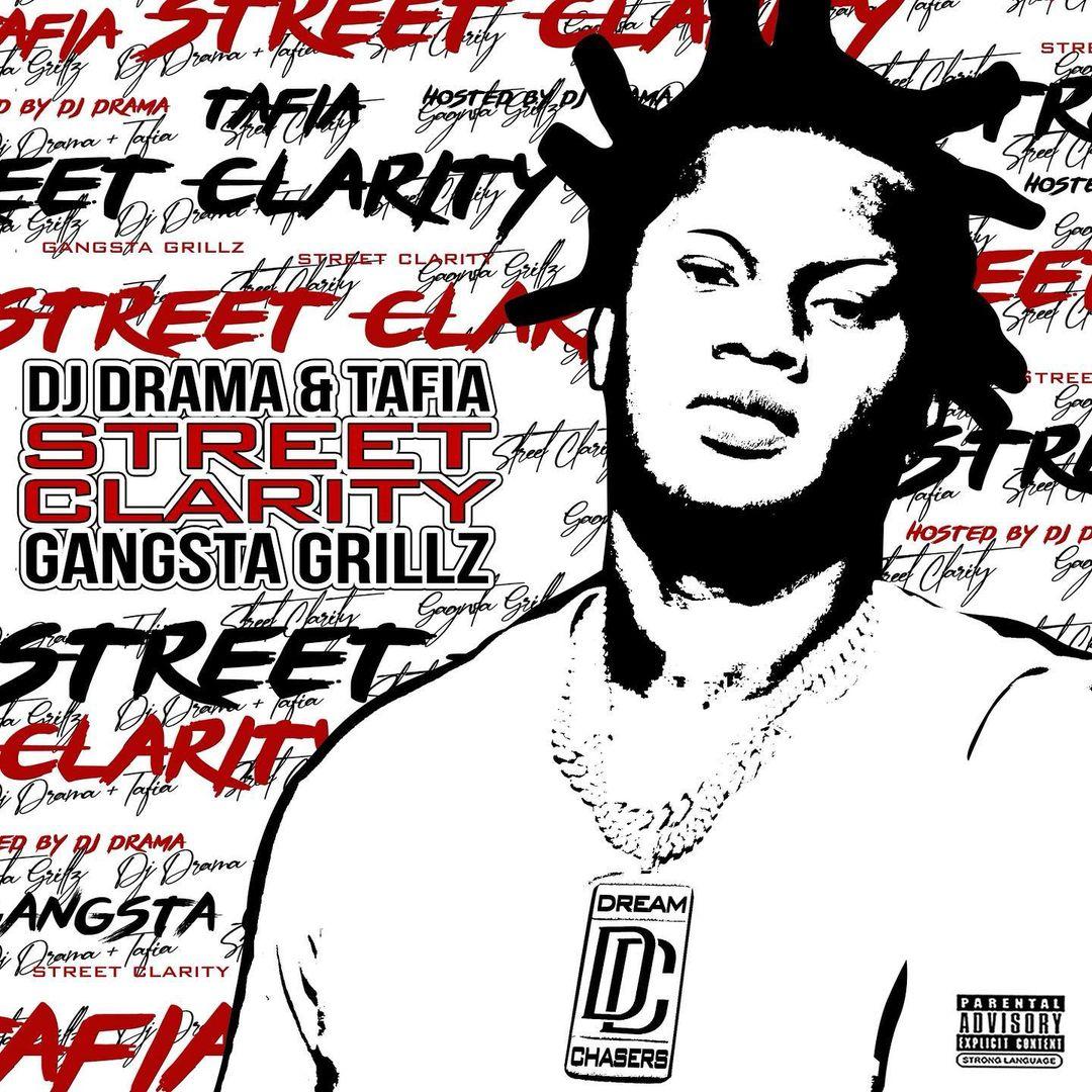 DOWNLOAD MP3: Tafia Ft. Rick Ross & Bobby Fishscale – Benyhana