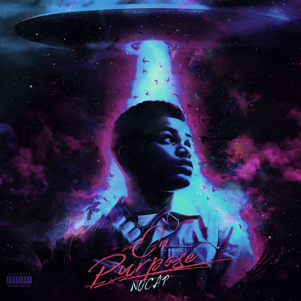DOWNLOAD MP3: Kuttem Reese Ft. Lil Durk – No Statements