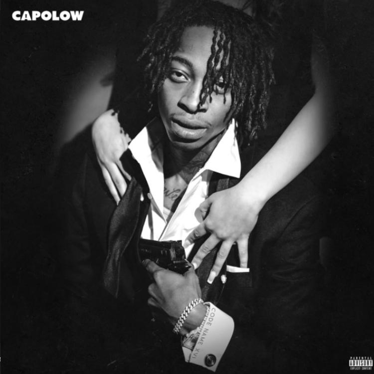 DOWNLOAD MP3: Capolow Ft. OBN Jay – Chances