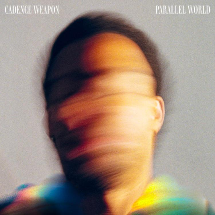 DOWNLOAD MP3: Cadence Weapon Ft. Jacques Greene – Senna