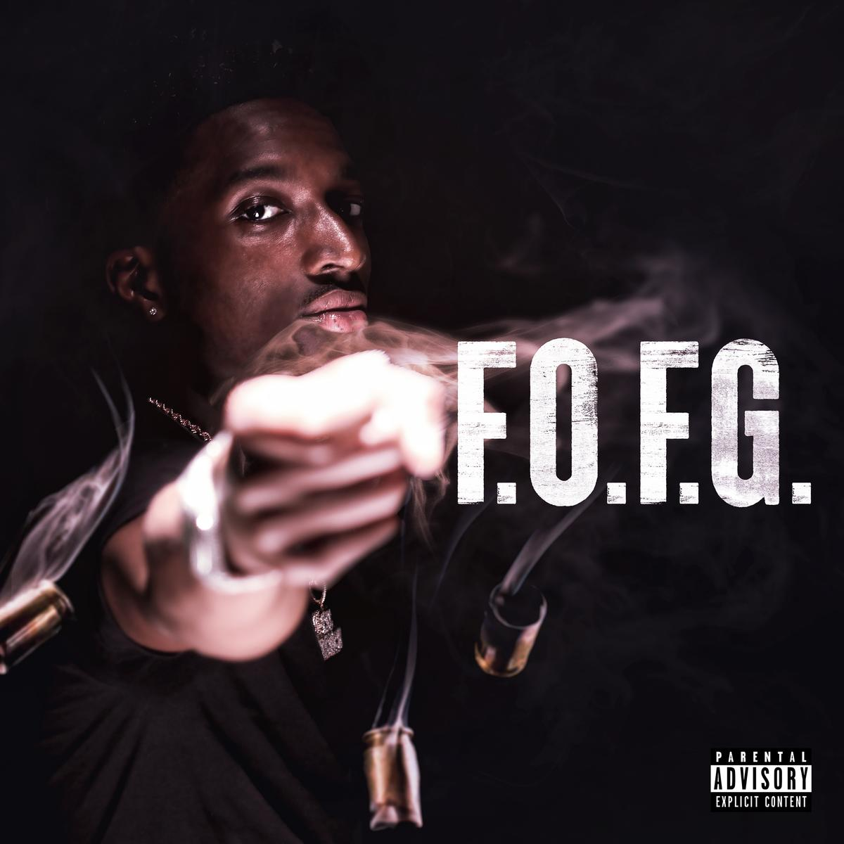 DOWNLOAD MP3: YTB Trench – F.O.F.G.