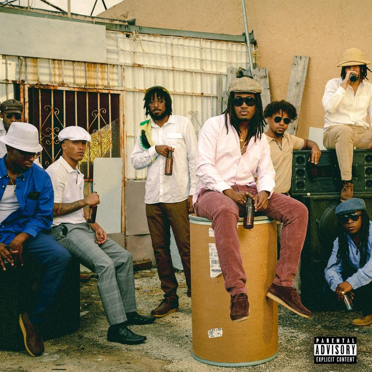 DOWNLOAD MP3: Cochise – Stock X