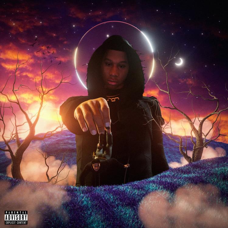 DOWNLOAD MP3: Lil West – Rosalia