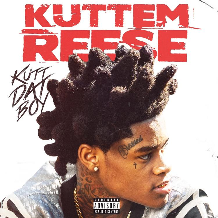 DOWNLOAD MP3: Kuttem Reese Ft. Chief Keef – All 10