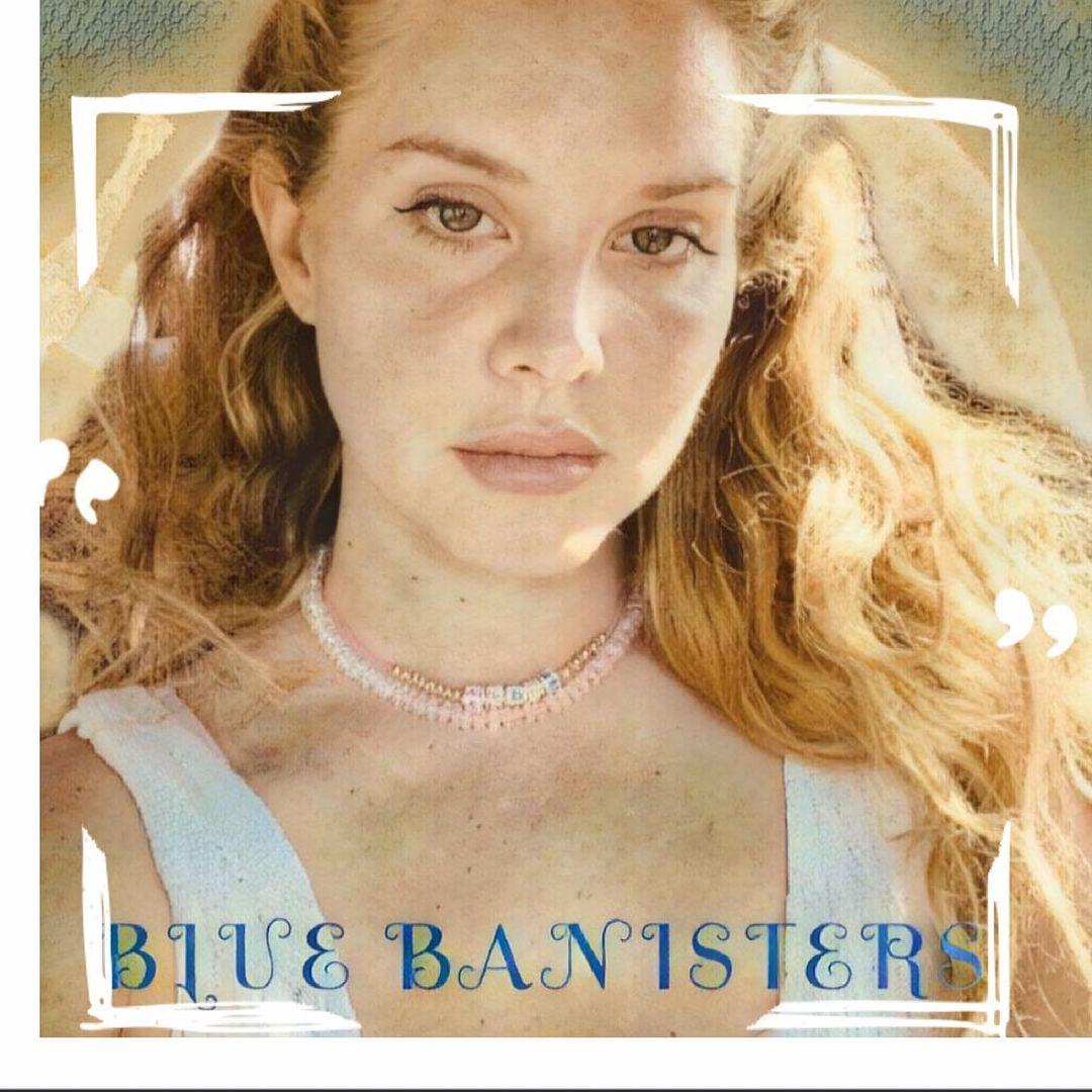 DOWNLOAD MP3: Lana Del Rey – French Restaurant