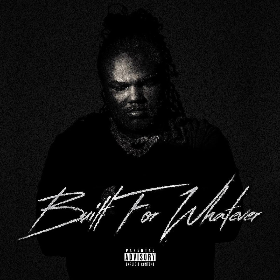 DOWNLOAD MP3: Tee Grizzley – Free Baby Grizzley (Outro)