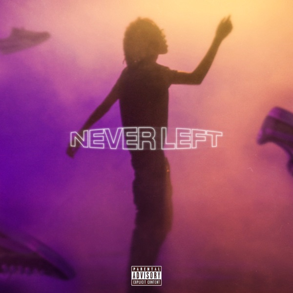 DOWNLOAD MP3: Lil Tecca – Never Left